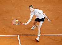 17-4-07, Monaco,Master Series Monte Carlo, Kristof Vliegen