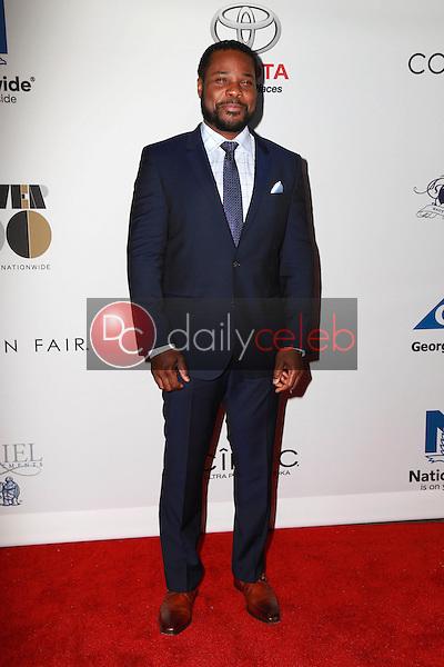 Malcolm Jamal Warner<br /> at the Ebony Power 100 Gala, Avalon, Hollywood, CA 11-19-14<br /> David Edwards/Dailyceleb.com 818-249-4998