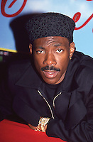 Eddie Murphy 1997 By Jonathan Green<br />