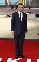 Sir Kenneth Brannagh<br /> at the &quot;Dunkirk&quot; World Premiere at Odeon Leicester Square, London. <br /> <br /> <br /> &copy;Ash Knotek  D3289  13/07/2017