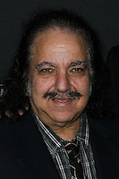 CULVER CITY, LOS ANGELES, CA, USA - FEBRUARY 27: Ron Jeremy at the 1st Annual unite4:humanity Presented by unite4:good and Variety held at Sony Pictures Studios on February 27, 2014 in Culver City, Los Angeles, California, United States. (Photo by Xavier Collin/Celebrity Monitor)