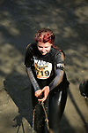 2015-04-19 Warrior 74 SB Final obstacles 12pm - 1220pm