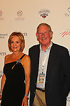 2011 Las Vegas Film Festival