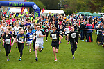 2015-05-03 YMCA Fun Run 02 SB u16 1m start