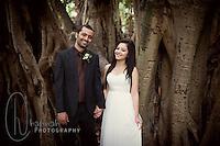 Sameer and Srijana