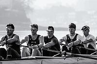 Putney, London,  Tideway Week, Championship Course. River Thames, <br /> <br /> Tuesday  28/03/2017<br /> [Mandatory Credit; Credit: Peter Spurrier/Intersport Images.com ]<br />  <br /> <br /> NIKON CORPORATION - NIKON D500 - 1/1600 - f7.1  23.6MB MB