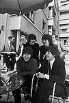 McCartney_70