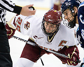 100320-PARTIAL-Boston College vs. Maine