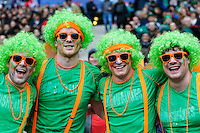 160213 France v Ireland