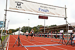 2015-10-18 Abingdon Marathon 35 SB finish r