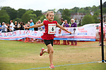 2015-07-12 High Wycombe 03 SB finish