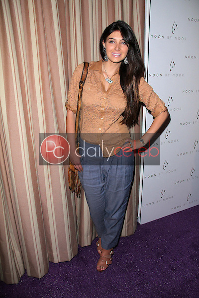 Brittny Gastineau<br />