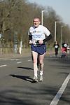 2008-02-17 SSAFA Helping Heroes 05 AB 10k Finish2