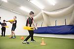 Ynystawe Cricket Club<br /> 25.02.20<br /> ©Steve Pope<br /> Sportingwales