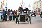 358 VCR358 White (steam) 1904c AR5115 Mr Arnoud Carp