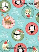 Isabella, GIFT WRAPS, GESCHENKPAPIER, PAPEL DE REGALO, Christmas Santa, Snowman, Weihnachtsmänner, Schneemänner, Papá Noel, muñecos de nieve, paintings+++++,ITKEBR198,#gp#,#x#
