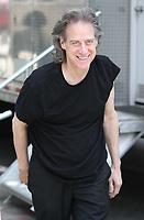 Richard Lewis, 2013, Photo By John Barrett/PHOTOlink