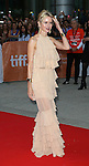 TIFF: 'Demolitian' Red Carpet