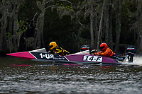 1-US, 14-F                (Outboard Runabouts)
