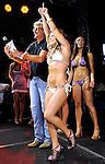 ACC Bikini Contest