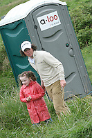 at the Irish Open in Co.Louth Golf Club,  Baltray...Photo NEWSFILE/Jenny Matthews.(Photo credit should read Jenny Matthews/NEWSFILE)....This Picture has been sent you under the condtions enclosed by:.Newsfile Ltd..The Studio,.Millmount Abbey,.Drogheda,.Co Meath..Ireland..Tel: +353(0)41-9871240.Fax: +353(0)41-9871260.GSM: +353(0)86-2500958.email: pictures@newsfile.ie.www.newsfile.ie.FTP: 193.120.102.198.