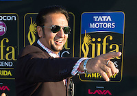 Bollywood - IIFA Weekend Tampa Bay 2014 - Day 3