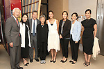 Abacus Screening at Asia Society NY 9/6/17
