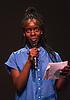 Rachael Nanyonjo, New Shoots, Trailblazers Showcase, The Place