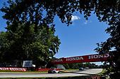 Pirelli World Challenge<br /> Grand Prix of Mid-Ohio<br /> Mid-Ohio Sports Car Course, Lexington, OH USA<br /> Sunday 30 July 2017<br /> Ryan Eversley<br /> World Copyright: Richard Dole/LAT Images<br /> ref: Digital Image RD_MIDO_17_263