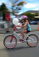 160124 Cycling - Huri Huri Bike Festival Race