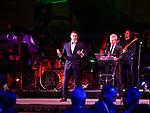 BG Annual Awards 2017
