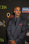 Shemar Moore at the 38th Annual Daytime Entertainment Emmy Awards 2011 held on June 19, 2011 at the Las Vegas Hilton, Las Vegas, Nevada. (Photo by Sue Coflin/Max Photos)