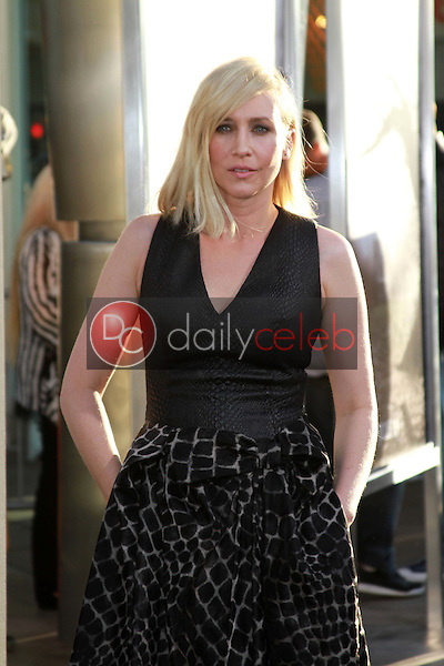 Vera Farmiga<br /> at &quot;The Conjuring&quot; Los Angeles Premiere, Cinerama Dome, Hollywood, CA 07-15-13<br /> David Edwards/DailyCeleb.Com 818-249-4998