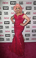 """13 May 2019 - Los Angeles, California - Nina West. """"RuPaul's Drag Race"""" Season 11 Finale Taping held at The Orpheum Theatre. Photo Credit: Faye Sadou/AdMedia<br /> CAP/ADM/FS<br /> ©FS/ADM/Capital Pictures"""