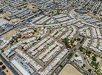 Vista aerea del bulevar Morelos final en el norte de Hermosillo. Residencial Palermo. Agencia KIA, Kia. Casas. Fraccionamiento.<br /> (Photo: Luis Gutierrez / NortePhoto)<br /> ...<br /> keywords: dji, a&eacute;rea, djimavic, mavicair, aerial photo, aerial photography, Paisaje urbano, fotografia a&eacute;rea, foto a&eacute;rea, urban&iacute;stico, urbano, urban, plano, arquitectura, arquitectura, dise&ntilde;o, dise&ntilde;o arquitect&oacute;nico, arquitect&oacute;nico, urbe, ciudad, capital, luz de dia, dia urbe, ciudad, Hermosillo, outdoor,