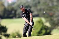Josh Geary. Jennian Homes Charles Tour, Akarana Open, Auckland, New Zealand, Friday 5 April 2019. Photo: Simon Watts/www.bwmedia.co.nz