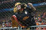260214 Galatasaray v Chelsea UCL