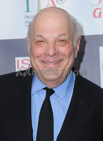 19 February 2017 - Hollywood, California - Charles Fox.  12th Annual Los Angeles - Italia Film Festival held at TCL Chinese 6 Theater. Photo Credit: Birdie Thompson/AdMedia