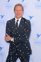 LOS ANGELES - AUG 19:  Carson Kressley at the Project Angelfood 2017 Angel Awards Gala at the Project Angelfood on August 19, 2017 in Los Angeles, CA