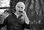 08 02 - Incontro con Ludovico Einaudi