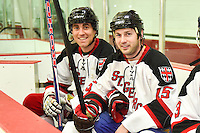 Alumni Ice Hockey_2-25-17