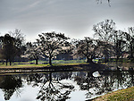 04.19.2014 nomahegan park