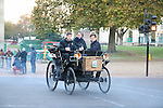 1 VCR1   The Louwman Museum Mr Robert Brooks 1895 Peugeot France BS8360