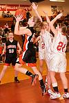 10 CHS Basketball Girls 11 Hillsboro