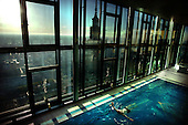 Warsaw 09.05.2008 Poland<br />