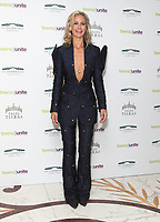 Lady Victoria Hervey at the Teens Unite: Tales and Tiaras Gala at The Dorchester, Park Lane, London, England on 30th November 2018<br /> CAP/ROS<br /> &copy;ROS/Capital Pictures