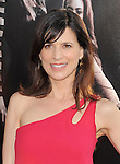 Perrey Reeves at The HBO Premiere of the 4th Season of True Blood held at The Arclight Cinerama Dome in Hollywood, California on June 21,2011                                                                               © 2010 Hollywood Press Agency