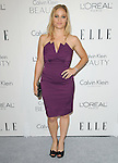Erika Christensen walks the carpet as Elle Honors Hollywood's Most Esteemed Women in the 17th Annual Women in Hollywood Tribute held at The Four Seasons Beverly Hills in Beverly Hills, California on October 18,2010                                                                               © 2010 VanStory/Hollywood Press Agency