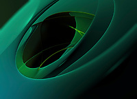 Full frame dark green abstract backgrounds pattern