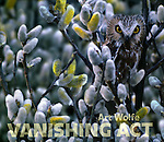 In this astonishing new book, legendary wildlife photographer Art Wolfe turns to one of nature's most fundamental survival techniques: the vanishing act. His portraits show animals and insects disappearing into their surroundings, using deceptions, disguises, lures, and decoys to confuse the eye of both predator and prey.<br />